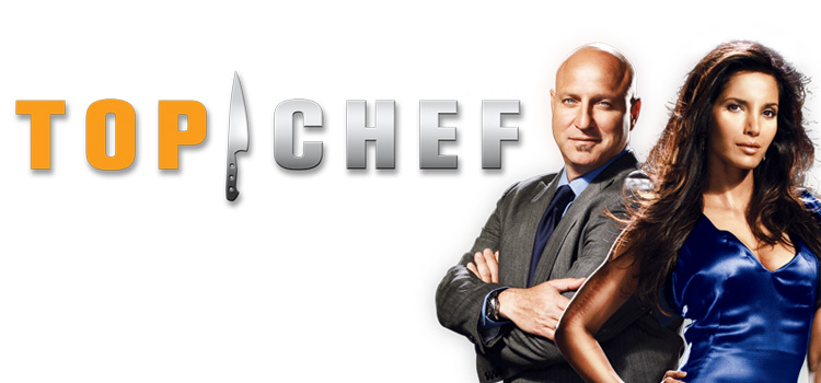 key art top chef Starting Top Chef: Masters tomorrow