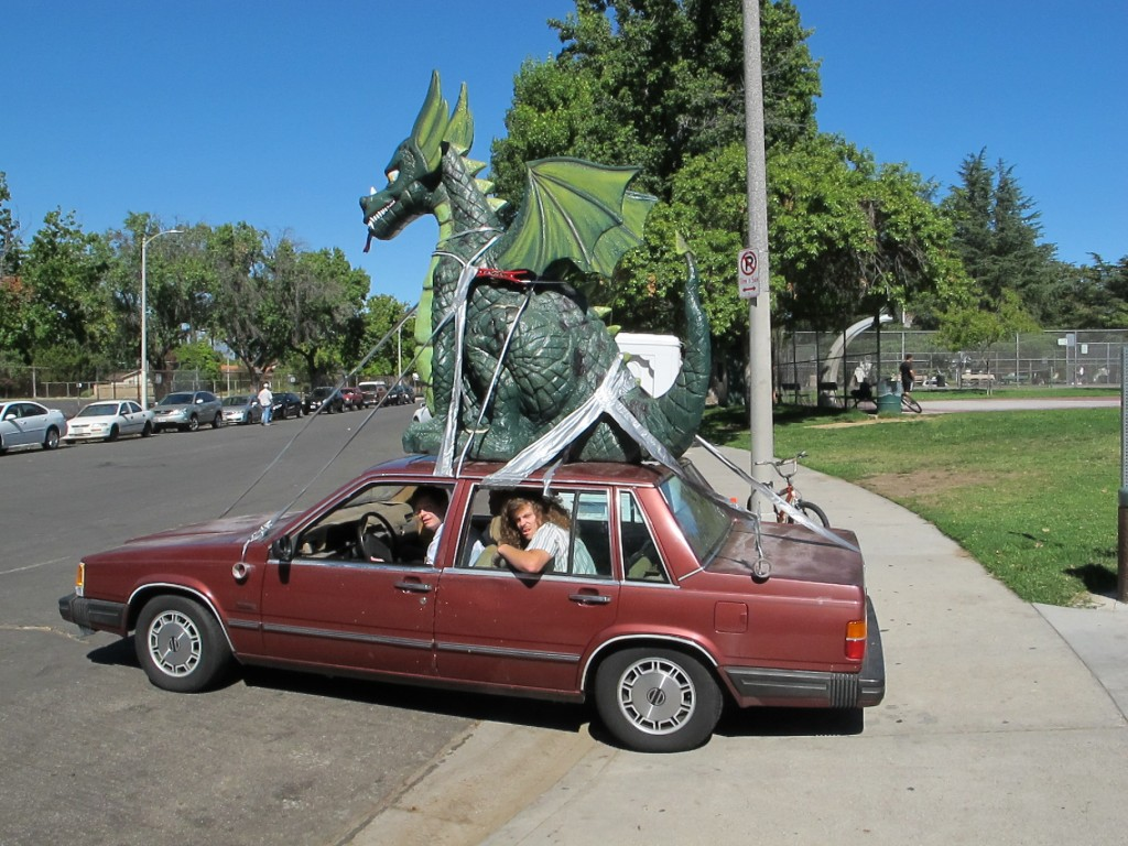 IMG 0827 1024x768 Death of Workaholics dragon